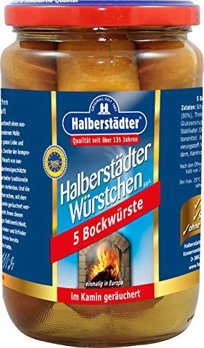 halberstadt lidl