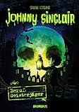 Johnny Sinclair – Beruf: Geisterjäger