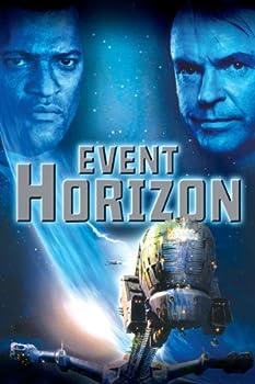 watch event horizon