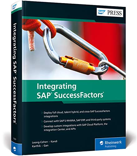 Projektmanagement mit SAP Projektsystem: Customizing, Funktionen und Anwendung (SAP PRESS)