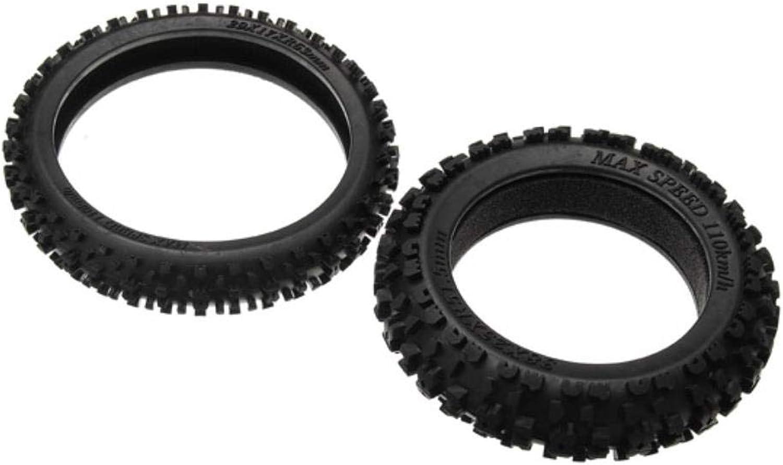 SKYRC SR5 RC Motorcycle Car Parts Tyre