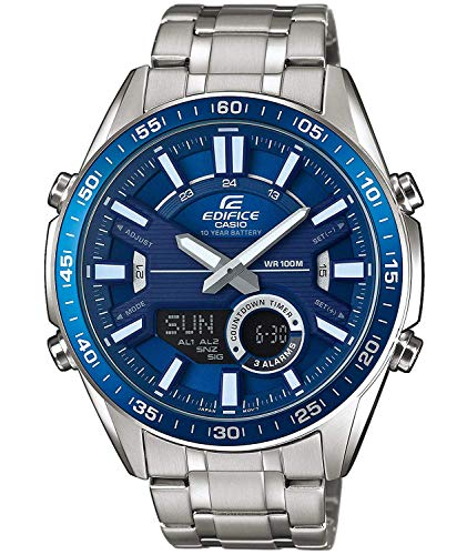 Casio Edifice EFR-547D-2AVUEF 1