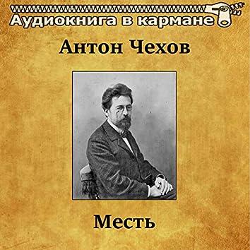 Антон Чехов - Месть