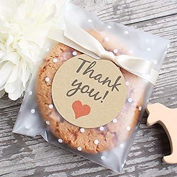 Best cookie bags Reviews