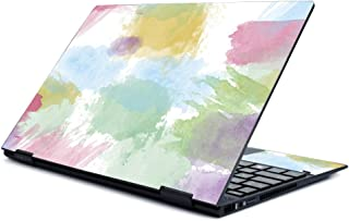 MightySkins Skin for HP Envy X360 13