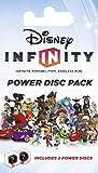 Disney Giochi, console e accessori per Wii