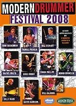 Modern Drummer Festival 2008 Combo