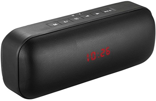 Portronics POR-622 Sublime III Portable Bluetooth Speaker...
