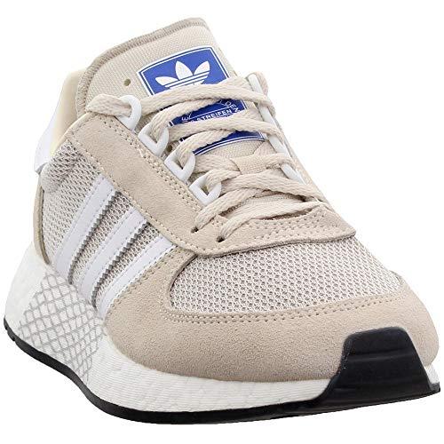Adidas Originals Damen Marathon X 5923 Schuhe, Braun (hautfarben), 42 EU thumbnail