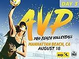 AVP Pro Beach Volleyball: Official Trailer