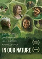 In Our Nature [DVD] [Import]