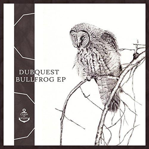 Dubquest