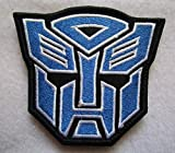 Transformers A-utobot Movie...image