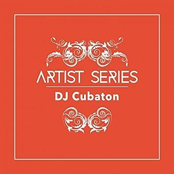 Artist Series: DJ Cubaton