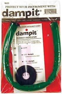 dampit bass humidifier