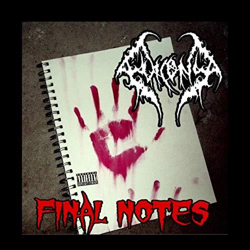 Final Notes [Explicit]