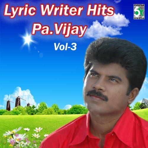 Pa.Vijay