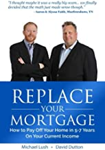 Best replace your mortgage Reviews
