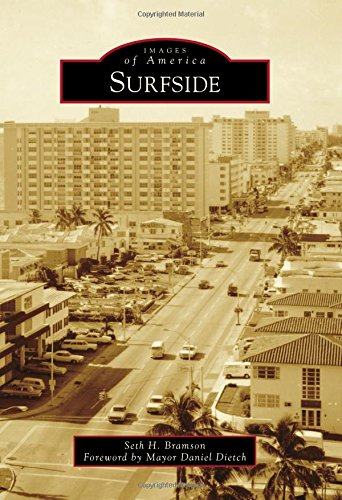 Surfside (Images of America)