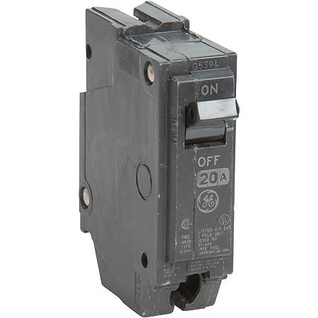 Ge Circuit Breaker 30 Amp Bulk