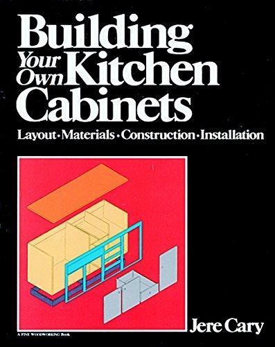 Kitchen Cabinets Prices Online