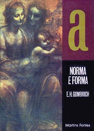 Norma e Forma