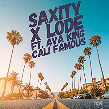 Cali Famous (feat. Ava King)