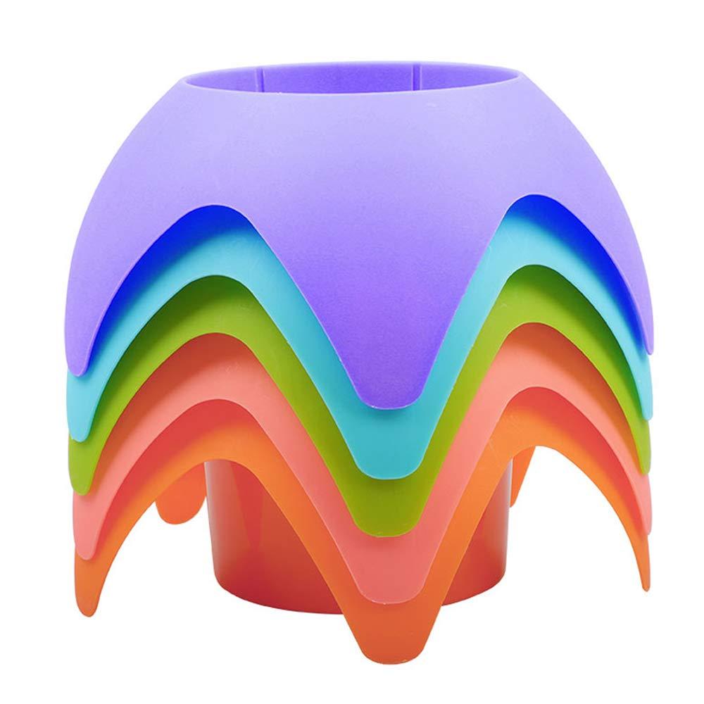Vacation Accessories AOMAIS Coasters MultiColor