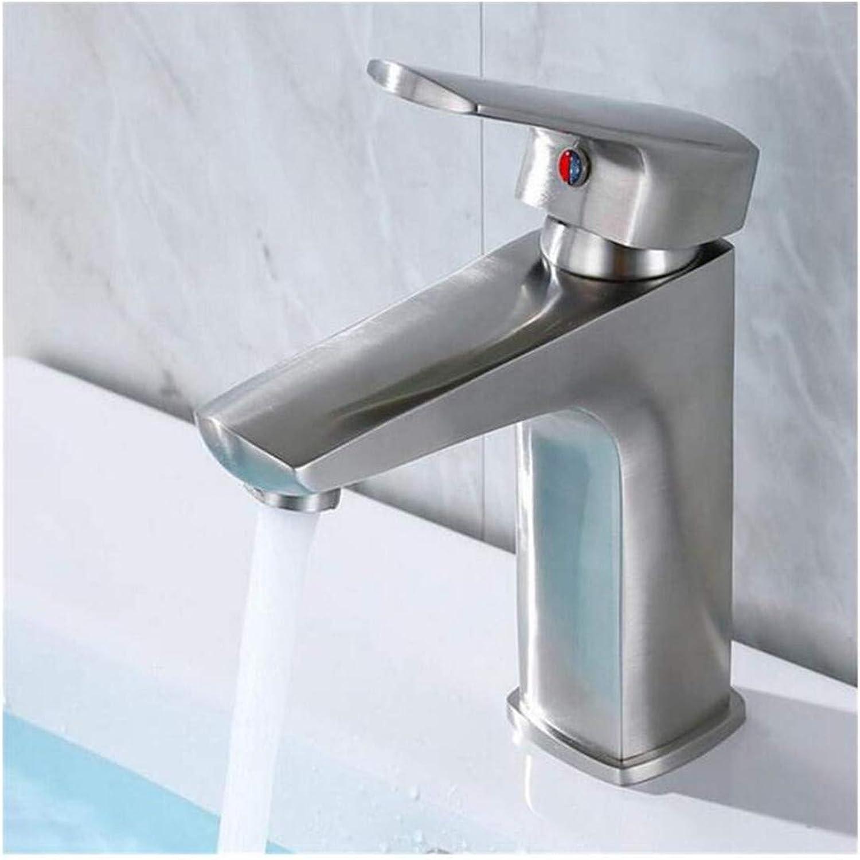 Kitchen Bath Basin Sink Bathroom Taps Faucet Washbasin Mixer Basin Water Faucet Ctzl1074