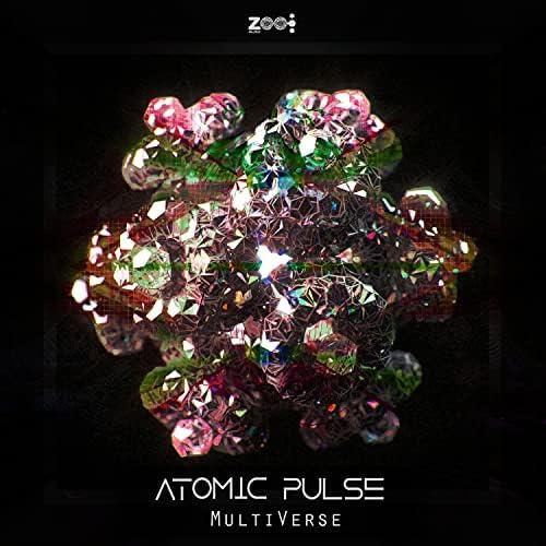 Atomic Pulse