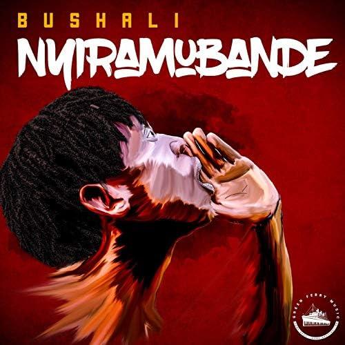 Bushali