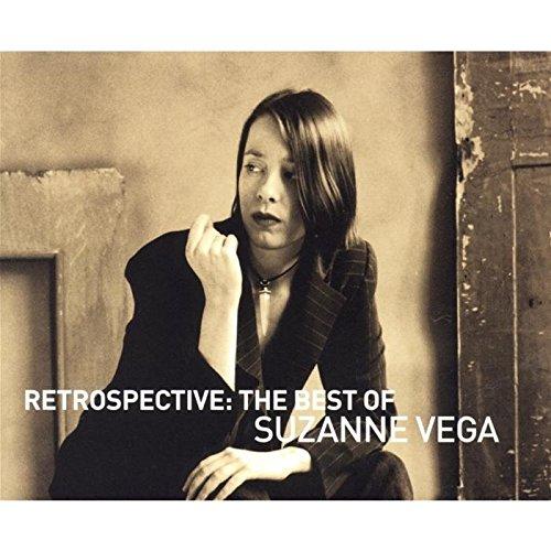 Retrospective (Deluxe Sound & Vision [2 CD & DVD]