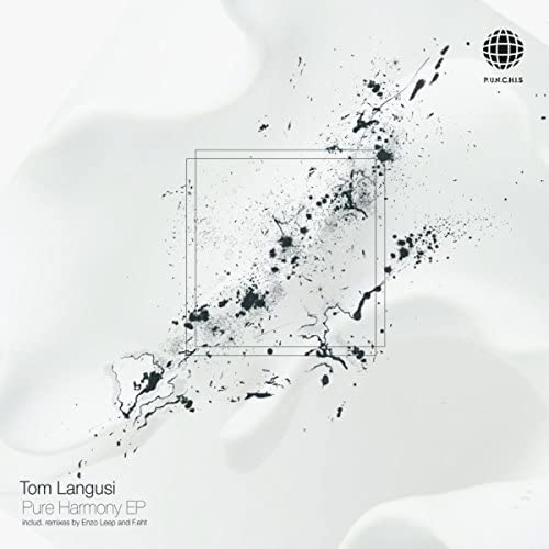 Tom Langusi