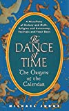 The Dance of Time: The Origins of the...