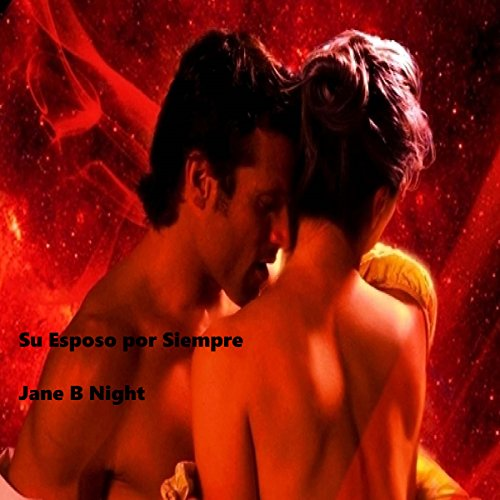 Su Esposo por Siempre [Forever Your Spouse]  By  cover art