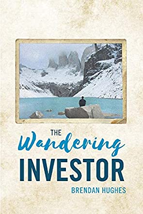 The Wandering Investor