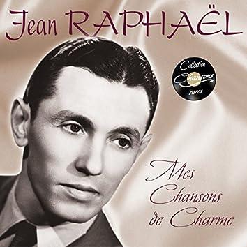 "Mes chansons de charme (Collection ""Chansons rares"")"