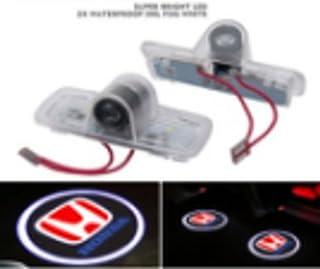 Amazon.es: Honda Shadow - Piezas para coche: Coche y moto