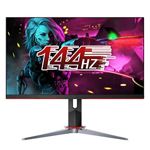 XINKO 27 2K144Hz böjd skärm för speldator
