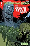The Walking Dead #159 (English Edition)
