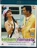 Salaam Namaste (Blu-Ray)