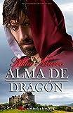 Alma de dragón