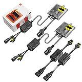 AC Canbus HID Ballast, Xenon Ballasts Control Unit...
