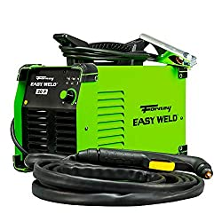 Forney easy weld 251 20p plasma cutter