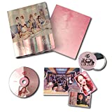 TWICE 4th Mini Album - SIGNAL [ B Ver. ] CD + Photobook + Photocard + Special Photocard + Photo + FREE GIFT / K-pop Sealed
