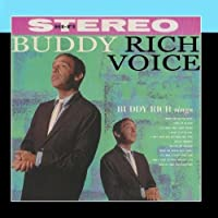 Rich Voice by Buddy Rich