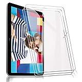 [3 Pack] Protector Pantalla para Huawei MediaPad T5 10 10.1, Cristal Film Protector de Pantalla de...