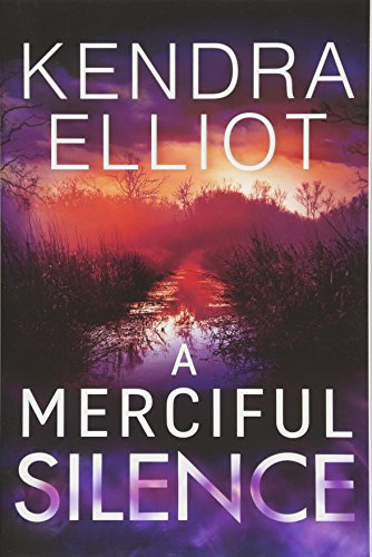 A Merciful Silence (Mercy Kilpatrick)