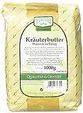 Fuchs Kräuterbutter Würzmischung (1 x 1 kg)