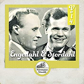 Engedahl & Stordahl Vol.4